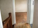 Vente Maison 5 pièces 75m² Loguivy plougras - Photo 6