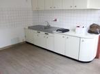 Sale House 50 rooms 50m² Plounevez moedec - Photo 2