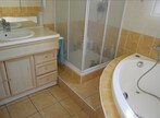 Sale House 6 rooms 120m² Ploubezre (22300) - Photo 8