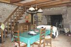 Sale House 8 rooms Loguivy-Plougras (22780) - Photo 5