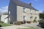 Sale House 9 rooms 160m² Plouaret (22420) - Photo 9