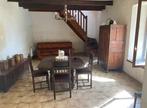 Sale House 3 rooms 45m² Plouaret - Photo 4
