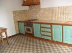 Vente Maison 5 pièces 75m² Loguivy plougras - Photo 2