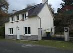 Vente Maison 3 pièces 65m² Belle-Isle-en-Terre (22810) - Photo 2