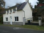 Sale House 3 rooms 65m² Belle-Isle-en-Terre (22810) - Photo 2