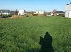Sale Land 770m² Ploubezre (22300) - Photo 1