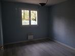 Sale House 7 rooms 110m² Ploubezre (22300) - Photo 5