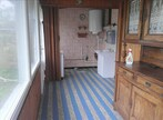 Vente Maison 6 pièces 85m² Lannion (22300) - Photo 6