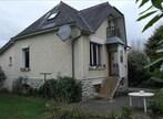 Sale House 6 rooms 115m² Plouaret (22420) - Photo 1