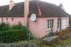 Sale House 5 rooms 90m² Plouaret - Photo 1