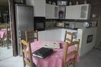 Sale House 6 rooms 120m² Plouaret - Photo 3