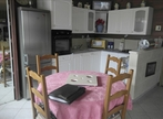 Sale House 6 rooms 120m² Plouaret - Photo 3