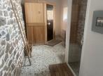 Vente Maison 5 pièces 135m² St alban - Photo 6