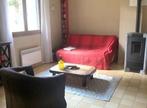 Sale House 5 rooms 100m² Louargat - Photo 6