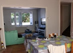 Vente Maison 10 pièces 240m² Plouaret - Photo 6
