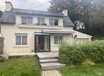 Sale House 3 rooms 75m² Lannion - Photo 8