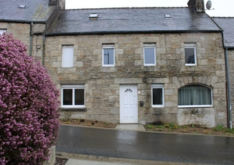Sale House 4 rooms 70m² Loguivy plougras - Photo 1