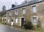 Vente Maison 6 pièces 90m² Loguivy plougras - Photo 1