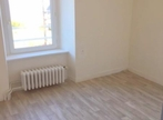 Location Appartement 3 pièces 50m² Plouaret (22420) - Photo 5