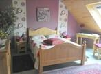 Sale House 7 rooms 143m² Plouaret (22420) - Photo 9