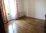 Sale House 5 rooms 110m² Plouaret - Photo 5