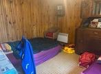 Sale House 3 rooms 50m² Plounevez moedec - Photo 3