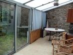 Vente Maison 5 pièces 100m² Plouaret - Photo 5