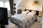 Sale House 7 rooms 210m² Belle isle en terre - Photo 7