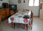 Sale House 4 rooms 62m² Plouaret - Photo 3