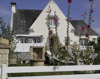 Vente Maison 7 pièces 120m² Plouaret - photo