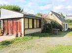 Sale House 3 rooms 80m² Plouaret - Photo 1