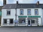 Sale House 9 rooms 350m² Plouaret - Photo 1