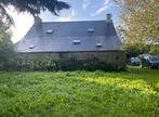 Sale House 6 rooms 125m² Tregrom - Photo 2