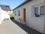 Sale House 4 rooms 95m² Plouaret (22420) - Photo 2