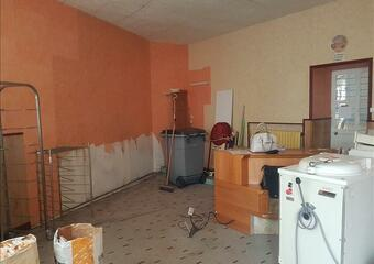 Sale House 9 rooms 130m² Ploubezre (22300) - photo