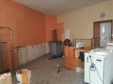 Sale House 9 rooms 130m² Ploubezre (22300) - photo