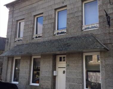 Vente Maison 7 pièces 130m² Belle-Isle-en-Terre (22810) - photo