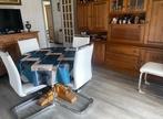 Vente Maison 7 pièces 220m² Plouaret - Photo 6
