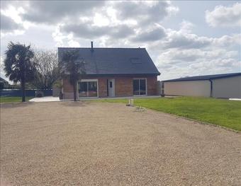 Vente Maison 6 pièces 100m² Ploubezre (22300) - Photo 1