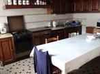 Vente Maison 7 pièces 110m² Plouaret - Photo 4