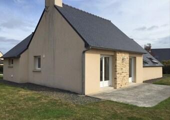Vente Maison 5 pièces 100m² Ploubezre (22300) - Photo 1