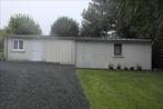 Vente Maison 4 pièces 68m² Loguivy plougras - Photo 6