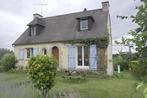 Vente Maison 5 pièces 92m² Loguivy-Plougras (22780) - Photo 6