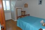 Sale House 6 rooms 130m² Plouaret - Photo 8