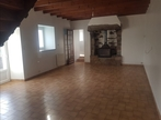 Sale House 4 rooms 90m² Ploubezre (22300) - Photo 5