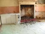 Sale House 4 rooms 85m² Plounevez moedec - Photo 2