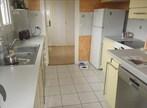 Vente Maison 8 pièces 137m² Ploubezre (22300) - Photo 3