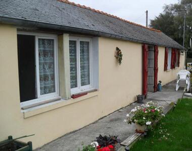 Vente Maison 4 pièces 62m² Plouaret (22420) - photo