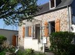 Sale House 4 rooms 65m² Plouaret - Photo 1