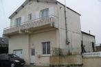 Sale House 6 rooms 110m² Plouaret - Photo 4